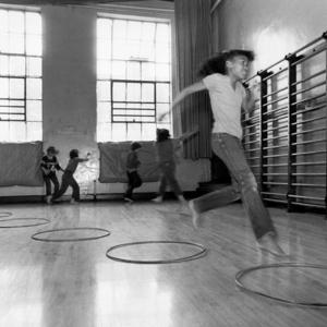 MiddleSchool_Rhythms_Hoops_c.1980s.jpg