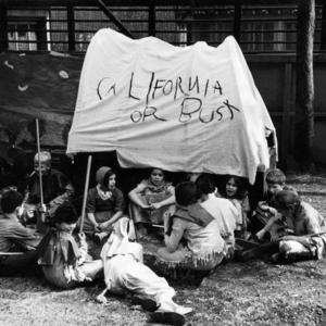 IXs 1937.jpg
