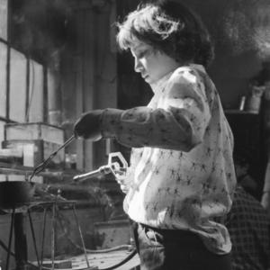Science 1958.jpg