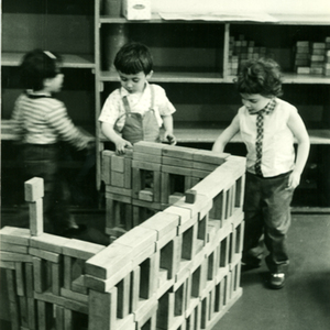 Blocks-Lower-School-Undated.jpg