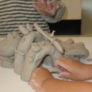 IIs clay.jpg