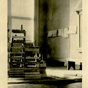 IVs_IndoorBlocks_1924-25.jpg