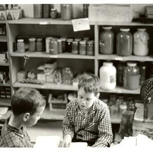 IXs_School Store_c.1950-60s.jpg