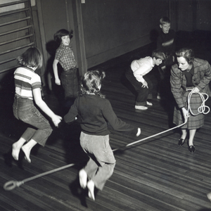 Jumprope-Rhythms-Undated.jpg