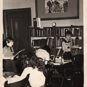 Library_1949-50.jpg