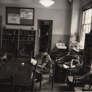 Library_c.1960s.jpg