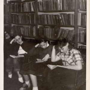Library_XIs_c.1950s.jpg