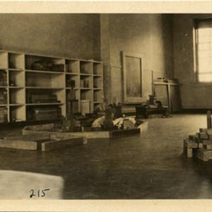 LowerSchool(II's? )_IndoorBlocks_c.jpg