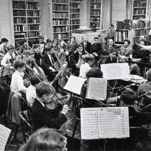 Music_wDalton orchestra_Classof62.jpg