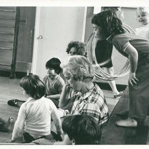 smallLowerSchool_Rhythms_1955.jpg
