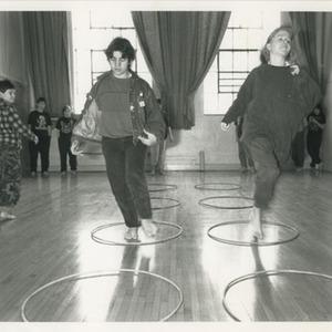 smallXIIs_Rhythms_1990.jpg