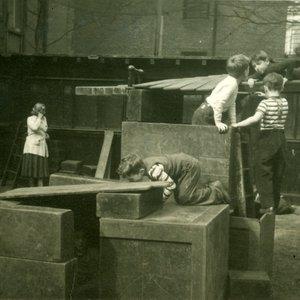 VIsBlockYard1948-49.tif
